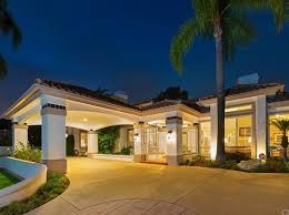 Home Design Center Laguna Hills In Nellie Gail Ranch Laguna Hills Real Estate Laguna Hills Ca