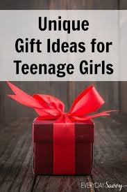 1085 best gifts images on pinterest christmas gift ideas