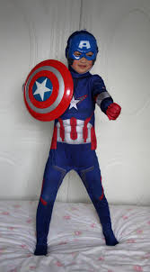 captain kangaroo halloween costume online get cheap captain america cosplay aliexpress com alibaba