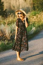 17 best images about clothes for when i hit goal on pinterest