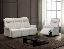 Sofas Made In Usa Awesome Made In Usa Sofa 75 With Additional Sofa Table Ideas With