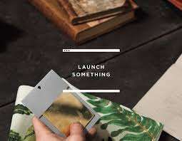 squarespace templates for sale 36 best templates images on landing pages templates
