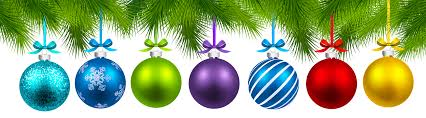 christmas balls christmas balls decor png clipart image gallery yopriceville