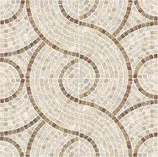 Kitchen Tile Texture by Tiles Texture Images U0026 Stock Pictures Royalty Free Tiles Texture