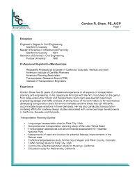 Industrial Engineer Resume Sample by Boeing Aerospace Engineer Cover Letter