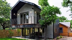 small house exterior look and interior design ideas selecting the
