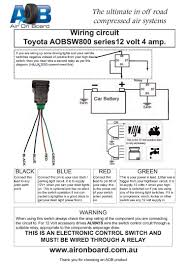 12 volt headlight switch wiring diagram wiring diagram simonand
