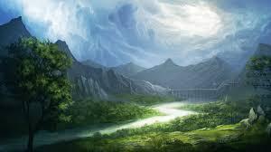 Beautiful Landscapes Beautiful Landscape Wallpapers Hd Images U2013 One Hd Wallpaper