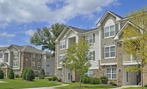 1 bedroom apartments for rent in columbia sc killian lakes apartments rentals columbia sc apartments com