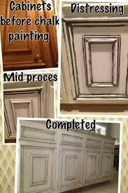 116 best annie sloan chalk paint images on pinterest furniture