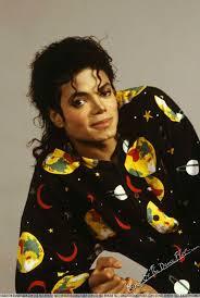 Michael Jackson Bad Album Best 25 Michael Jackson Ideas On Pinterest Who Is Michael