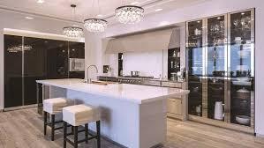 luxus kche mit kochinsel luxus küche mit kochinsel schön on andere auch kochen am