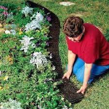 Garden Edge Ideas Garden Borders And Edging Ideas Australia Coryc Me