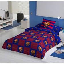 Barcelona Duvet Set Fc Barcelona Archieven Football Store