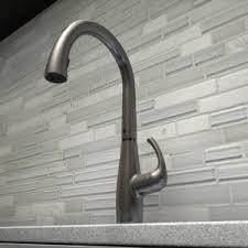 kitchen faucet canadian tire appliances danze touchless kitchen faucet canadian tire