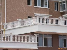 marble balcony railing marble balcony railing suppliers and