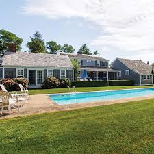 style vacation homes cape cod vacation homes for sale at three price points boston