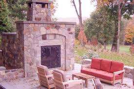 fireplaces and chimneys pilato u0027s artscape masonry stone work
