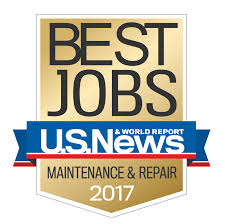 salary for auto service manager auto mechanic salary information us news best jobs