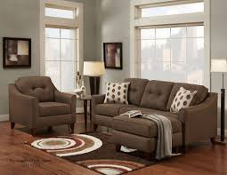 Marlo Furniture Sectional Sofa by Sectionals Furniture Guys
