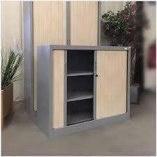 armoires de bureau pas cher armoire bureau pas cher armoire bureau pas cher armoire de bureau