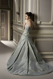 silver dresses for wedding silver wedding dresses uk