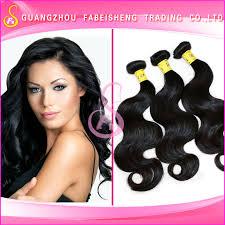 gg extensions expression hair braiding extensions expression hair braiding