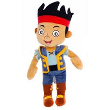 sale u2013 mini robin toy shop