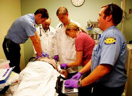 five common causes of sudden unexpected death every ems provider