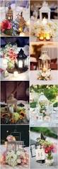 wedding ideas lantern 2 weddbook