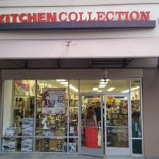kitchen collection reviews kitchen collection 12 photos rock tx reviews