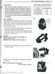 100 2001 suzuki savage 650 service manual suzuki rf900r