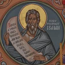 the truthfulness of deutero isaiah a response to kent jackson