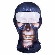 ghost rider mask costume online get cheap original ghost masks aliexpress com alibaba group
