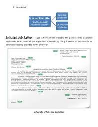 Resume Layout Template Resume Layout Template Knock Em Dead Professional Resumes Sample
