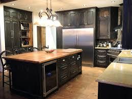 peindre meubles cuisine peindre meubles de cuisine rustique atelier cleanemailsfor me
