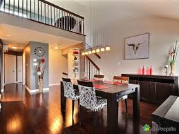 brossard lofts and condos for sale commission free duproprio
