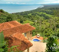 costa rica will see an increase in the sale of commercial