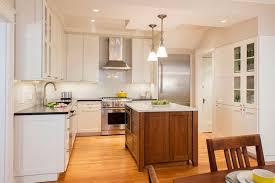 Kitchen Design Awards Award Winning Kitchen Design Evanston Award Winning Kitchen