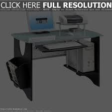 Corner Workstation Computer Desk by Bestar Pro Biz Four L Desk Workstation Minimalist Computer Desk