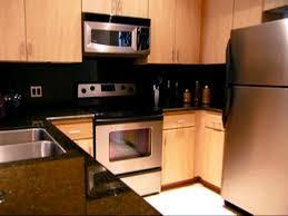 kitchen room pantry cabinets kids bedrooms noir furniture