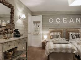 chambre hote la baule location de vacances chambre d hôtes à baule la n 44g393073