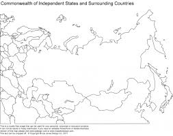 map quiz russia and the republics russia and the republics political map quiz purposegames
