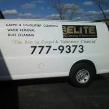 Upholstery Columbus Oh Elite Cleaning U0026 Restoration Carpet Cleaning Columbus Oh