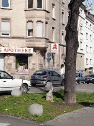 Apotheke Bad Cannstatt Gablenberger Klaus Blog Blog Archive Sühne Und Feldkreuze