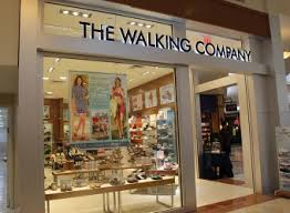 ugg sale walking company walking company raleigh nc crabtree valley mall