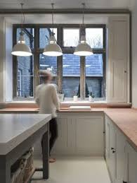 White Pendant Lights Kitchen by Coolicon Industrial Copper Pendant Light Pendant Lamps