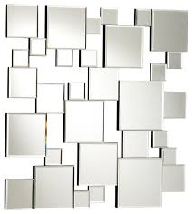 Walmart Wall Mirrors Decorative Mirrors Walmart On With Hd Resolution 620x826 Pixels