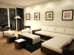 home paint ideas u2013 alternatux com