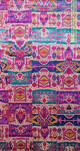 Round Colourful Rugs by Best 20 Handmade Rugs Ideas On Pinterest Rag Rug Tutorial